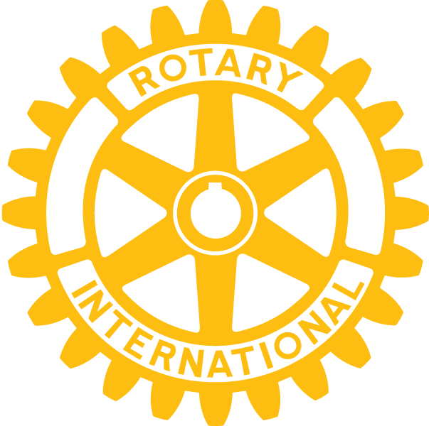Rotary Club of Green Valley